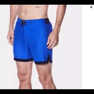 NIKE Men's Swim Short